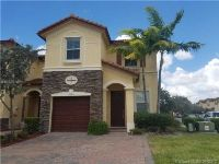 Home for sale: 11269 N.W. 87th St., Doral, FL 33178