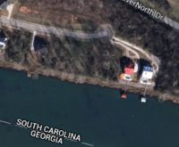 Home for sale: Lot 265 Altamaha Dr., North Augusta, SC 29841