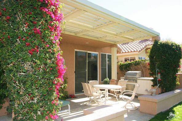 42501 Turqueries Avenue, Palm Desert, CA 92211 Photo 3