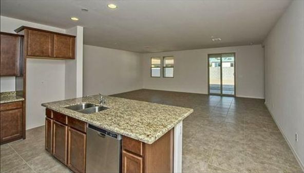 16328 W. Lincoln St, Goodyear, AZ 85338 Photo 7