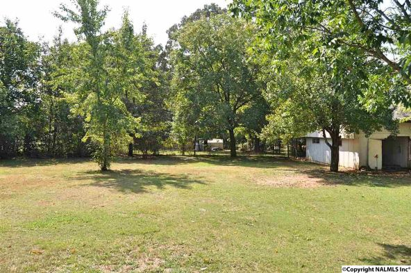 749 Clutts Rd., Harvest, AL 35749 Photo 10