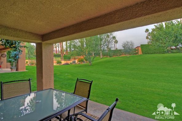 73626 Boxthorn Ln., Palm Desert, CA 92260 Photo 3