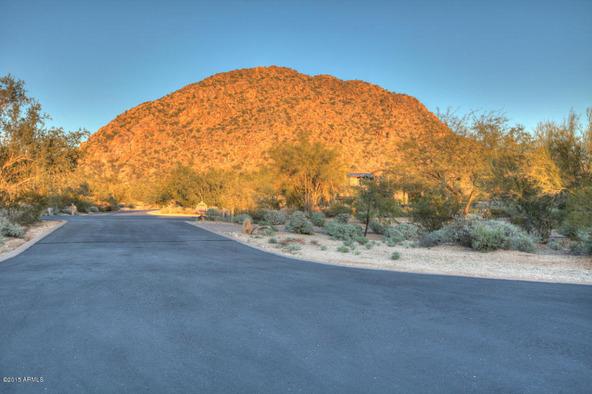 10040 E. Happy Valley Rd., Scottsdale, AZ 85255 Photo 40