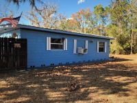 Home for sale: 3390 S.E. County Rd. 337, Morriston, FL 32668