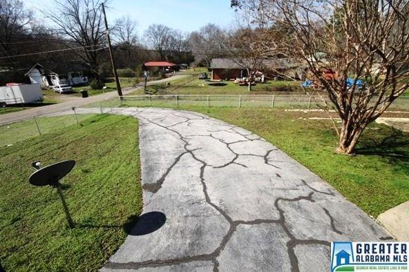 400 Rice Ave., Anniston, AL 36201 Photo 38