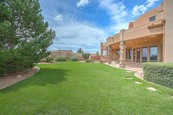 13512 Quaking Aspen Pl. N.E., Albuquerque, NM 87111 Photo 4