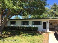 Home for sale: 1210 Clanton, Eunice, LA 70535