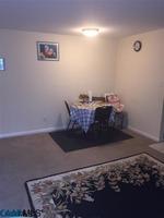 Home for sale: 820 Runnel Ct., Charlottesville, VA 22901