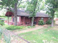 Home for sale: 293 Kiamichi Rd. Styles Addition Road, Eufaula, OK 74432