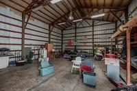 Home for sale: 39069 W. Scio Rd., Scio, OR 97374