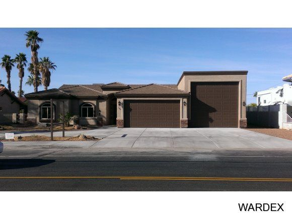 795 Acoma Blvd. S., Lake Havasu City, AZ 86406 Photo 1