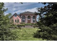 Home for sale: 33 Deer Pond Dr., Warwick, NY 10990