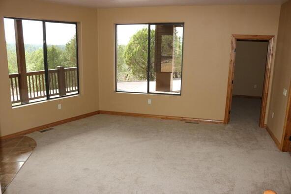 3340 Snowberry Loop, Show Low, AZ 85901 Photo 25