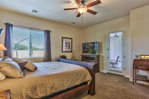 20396 W. Edgemont Avenue, Buckeye, AZ 85396 Photo 21