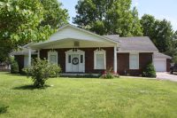 Home for sale: 4796 Main St., Clay City, KY 40312