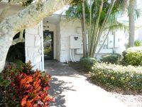 Home for sale: 270 N. Sykes Creek Parkway, Merritt Island, FL 32953