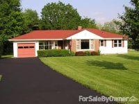 Home for sale: 6 Greenridge Dr., Decatur, IL 62526