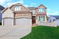 Home for sale: 903 S. Chatham Avenue, Elmhurst, IL 60126