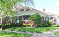 Home for sale: 918 N. 17th Avenue, Melrose Park, IL 60160