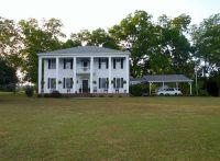 Home for sale: 5841 Thomaston Hwy., Woodland, GA 31836