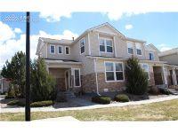 Home for sale: 1856 Reilly Grove, Colorado Springs, CO 80951