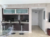 Home for sale: 6000 Indian Creek Dr. # 12b, Miami Beach, FL 33140