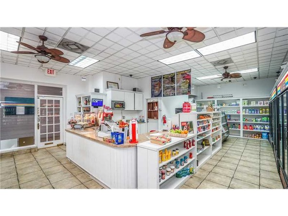 800 West Ave. # 626, Miami Beach, FL 33139 Photo 32