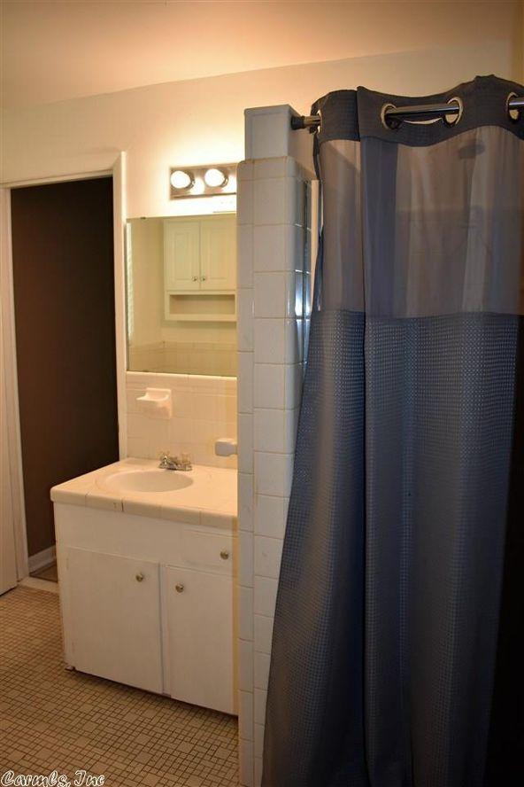 7804 Bonnie Brae Dr., Little Rock, AR 72227 Photo 17