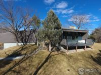 Home for sale: 234 Country Club Dr., Sterling, CO 80751