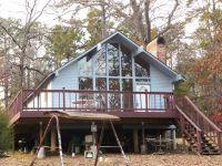 Home for sale: 519 Kingston, Jefferson, TX 75657