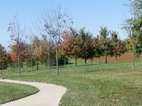 Home for sale: 94 Poplar Woods Dr., Goshen, KY 40026