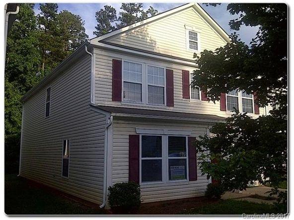 7218 Fox Point Dr., Charlotte, NC 28269 Photo 1
