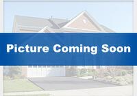 Home for sale: Bailey Haddock, Hilliard, FL 32046