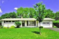 Home for sale: 120 Cashin Dr., Manlius, NY 13066