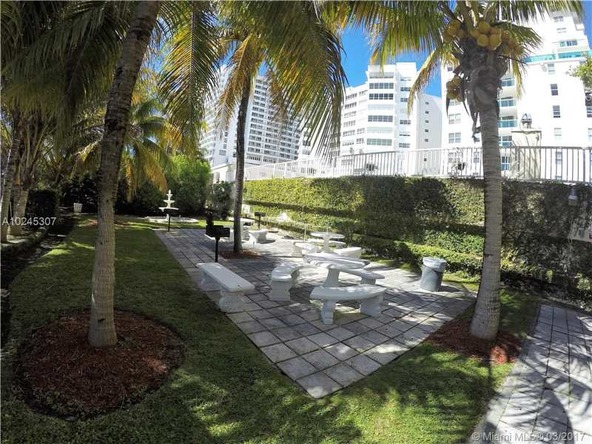 5001 Collins Ave., Miami Beach, FL 33140 Photo 22