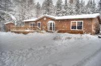 Home for sale: 6577 E. 12 Mile Rd., Sault Ste. Marie, MI 49783
