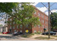 Home for sale: 601 North Ashland Avenue, La Grange Park, IL 60526