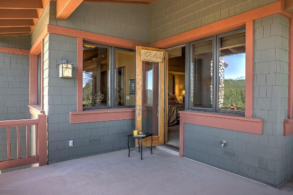 1025 S. High Valley Ranch Rd., Prescott, AZ 86303 Photo 27