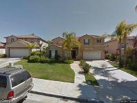 Home for sale: Troon, Murrieta, CA 92563
