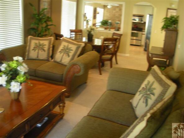 55285 Tanglewood, La Quinta, CA 92253 Photo 2