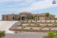 Home for sale: 4560 Real del Sur, Las Cruces, NM 88011