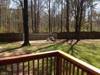 Home for sale: 1499 Bonner Gilbert Rd., Macon, GA 31220