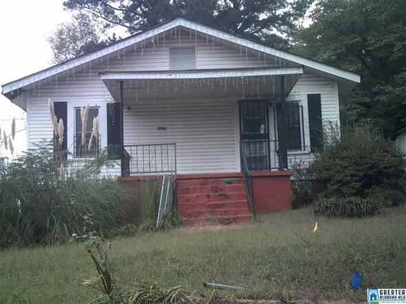 9404 9th Ave. N., Birmingham, AL 35217 Photo 5