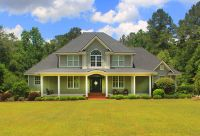 Home for sale: 3799 Old Thomasville Rd., Dixie, GA 31629