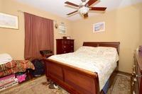 Home for sale: 4046 North Meade Avenue, Chicago, IL 60634