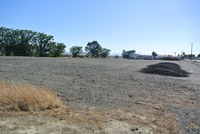 Home for sale: 5053 Hwy. 166 Avenue, New Cuyama, CA 93254