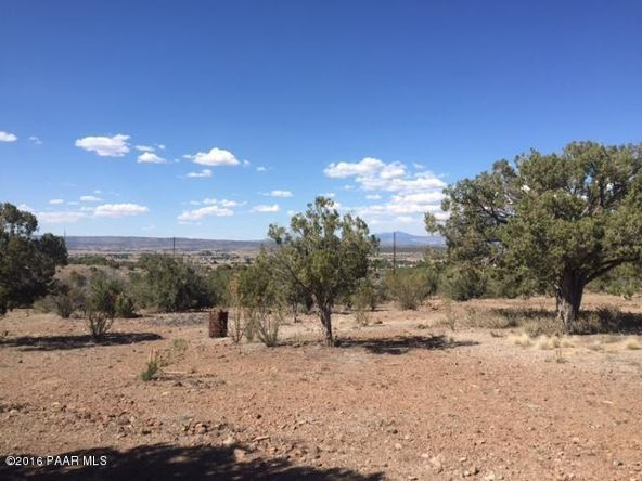1901 W. Escondido Trail, Paulden, AZ 86334 Photo 20