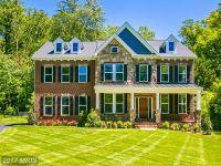 Home for sale: 4713 Groves Ln., Fairfax, VA 22030