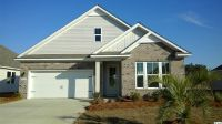Home for sale: 526 Slippery Rock Way, Carolina Shores, NC 28467