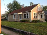 Home for sale: 114 N. Owens St., Clinton, SC 29325